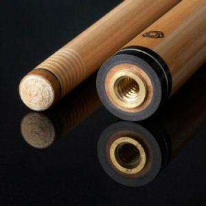 Pool Cue Shaft